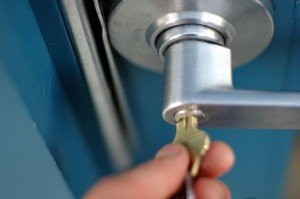 Neighborhood Locksmith Store Lawrence, MA 978-289-9232
